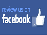 Face Book-Review